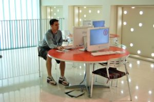 remote working, office working, lockdown working, working from home, voice synergy speech training, speak with confidence, conference calls, virtual office meetings, voice coaching, speech training, bath voice coach, bath voice coaching, speak clearly, warm ups, voice warm ups, get your voice heard, home office, speaking with confidence, clear voice, better voice, exercise your voice, Voice Synergy, voice exercises, speaking in conference calls, zoom meetings, Skype meetings, team meetings